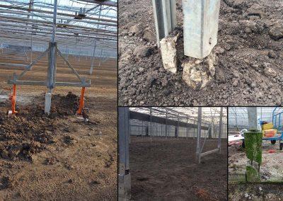 betonpalen-kapot-door-zuren-en-verzakking