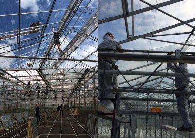 glas-reparatie-kas-door-calamiteiten-zoals-hagel-en-storm